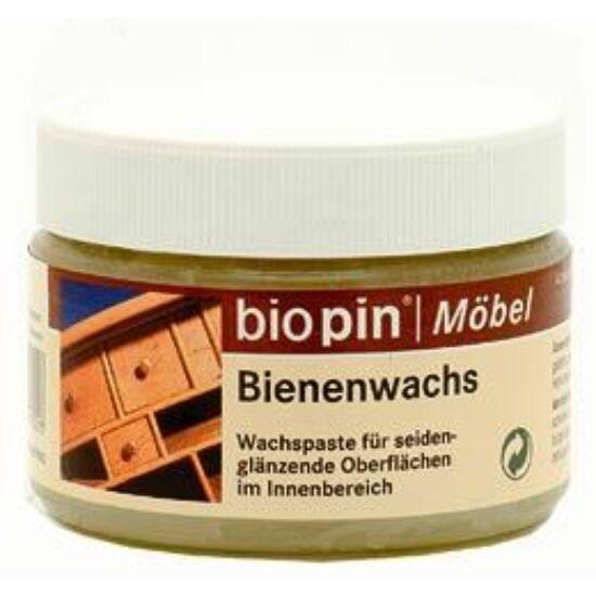Biopin Méhviasz